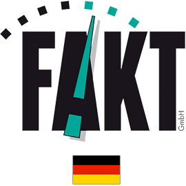 FAKT Gruppe